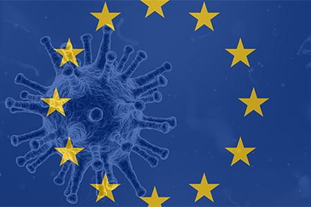 [CAMPUS.ONLINE] Corona-Gespräche: Europa - Gemeinsam oder einsam durch die Krise? (9.5.2020)