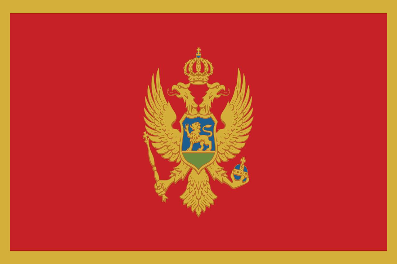 E-Learning: Eine Reise durch Montenegro