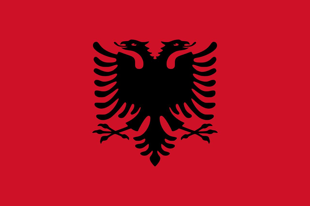 E-Learning: Eine Reise durch Albanien