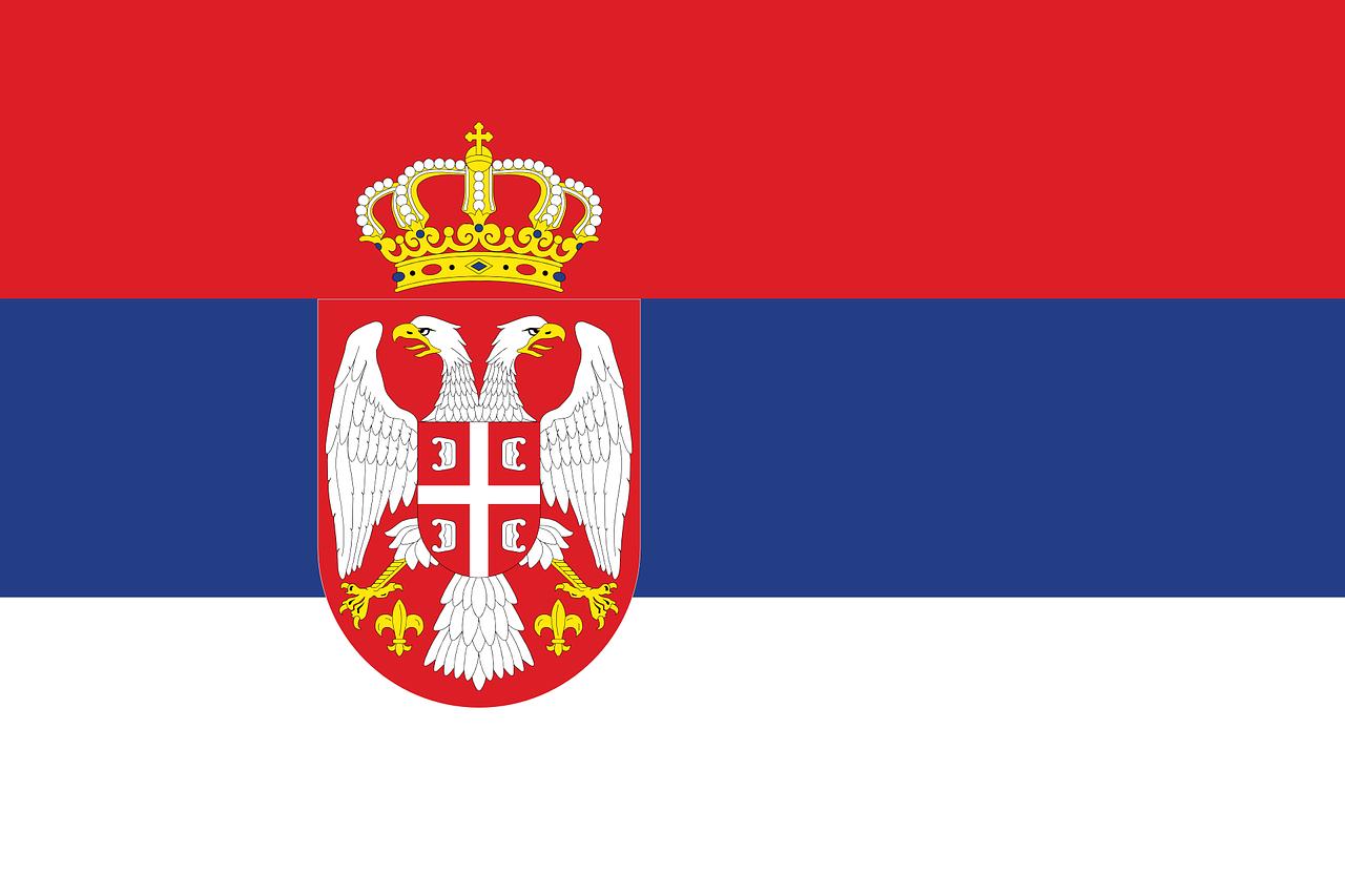 E-Learning: Eine Reise durch Serbien