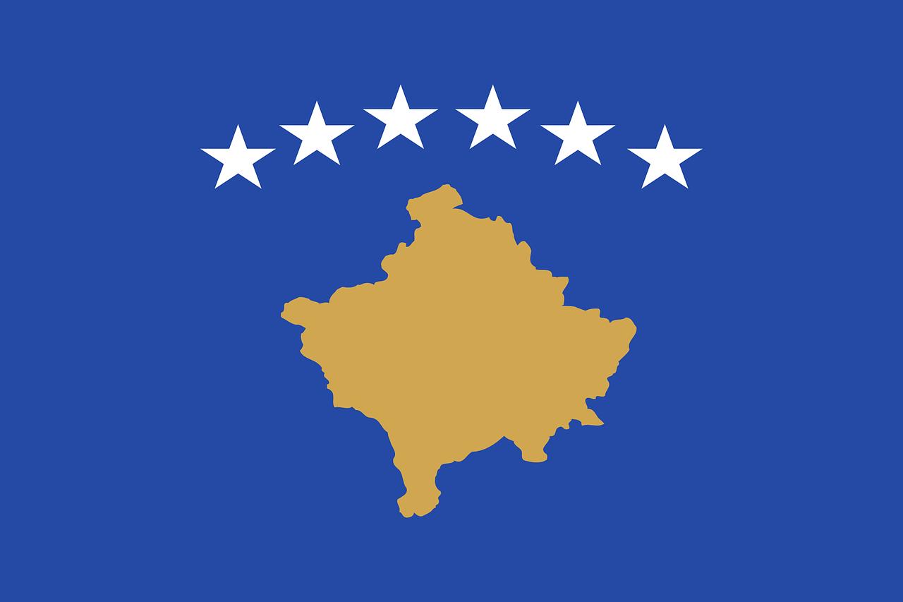 E-Learning: Eine Reise durch den Kosovo