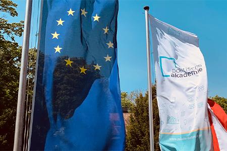 Die Geschichte der Europäischen Union (4.5.2021)