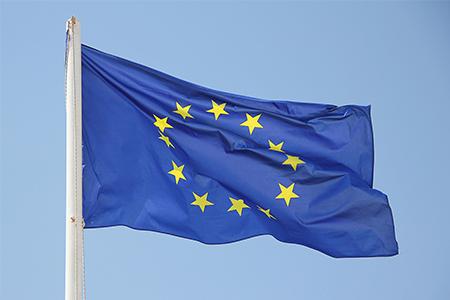 Virtuelle Tour durch das Europäische Parlament