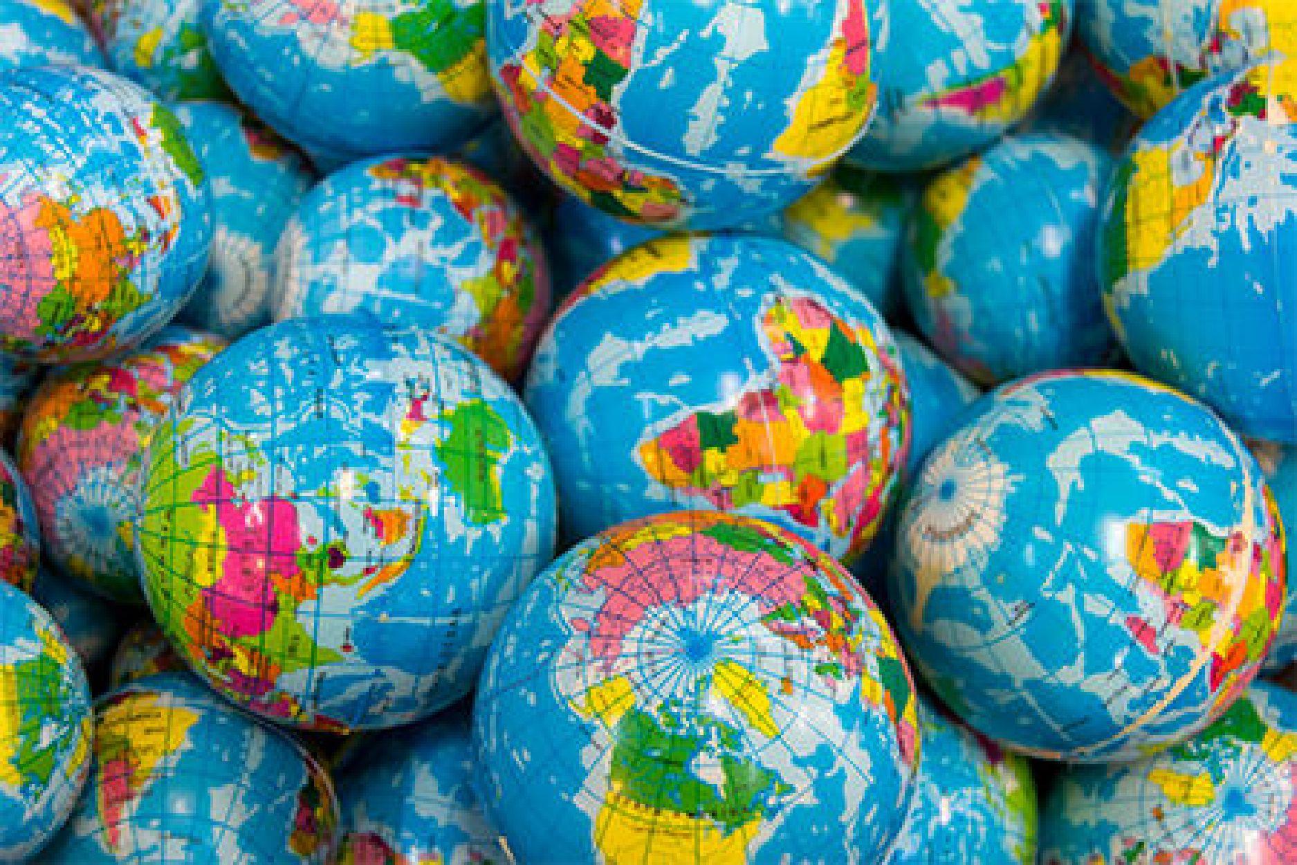 E-Learning: Ökosoziale Marktwitschaft